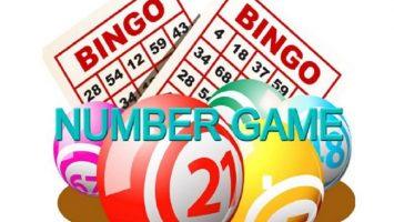 bí quyết chơi number game kiếm tiền đơn giản tại W88
