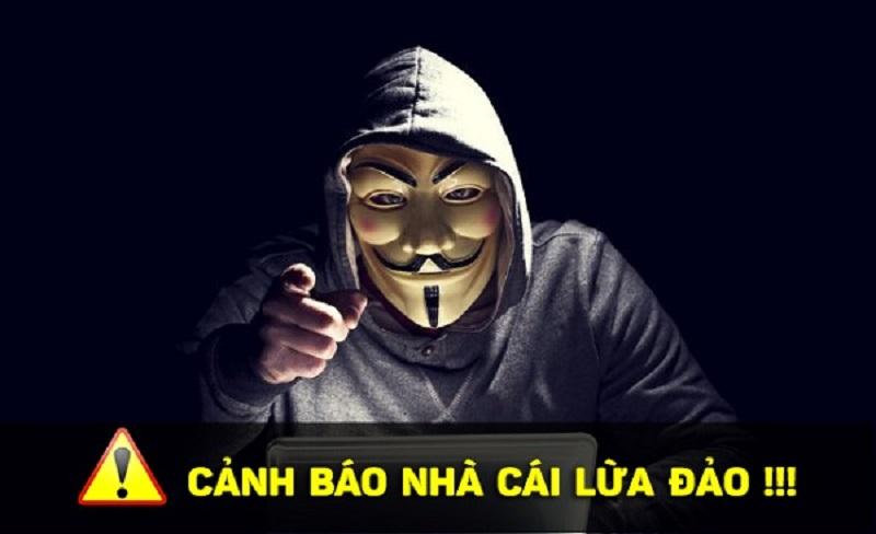 dau-hieu-nhan-biet-nha-cai-lua-dao