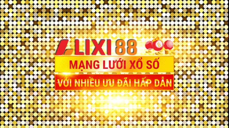 nhà cái Lixi88