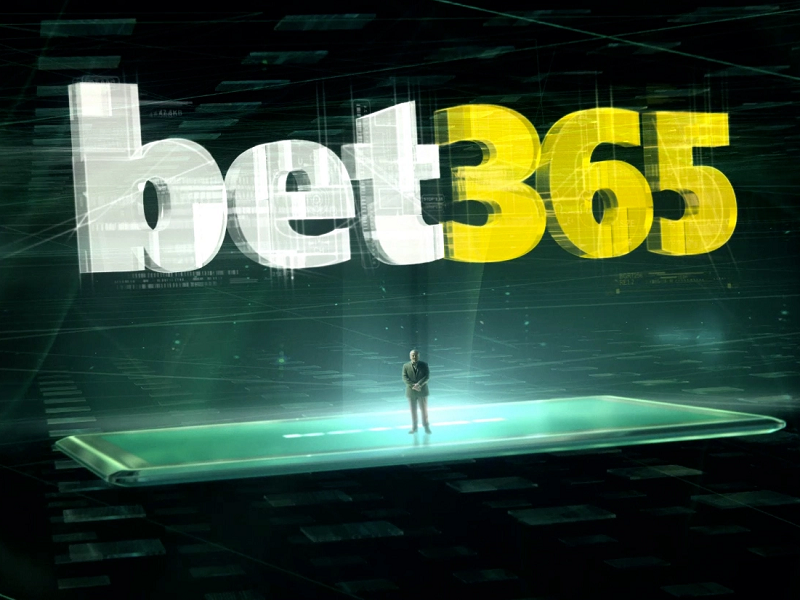 nhà cái Bet365 có uy tín không