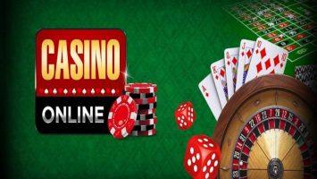 cach-choi-casino-truc-tuyen