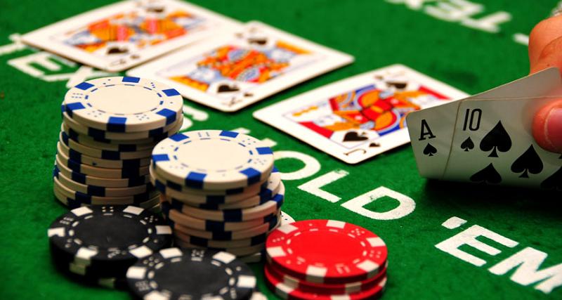 danh-bai-casino-truc-tuyen