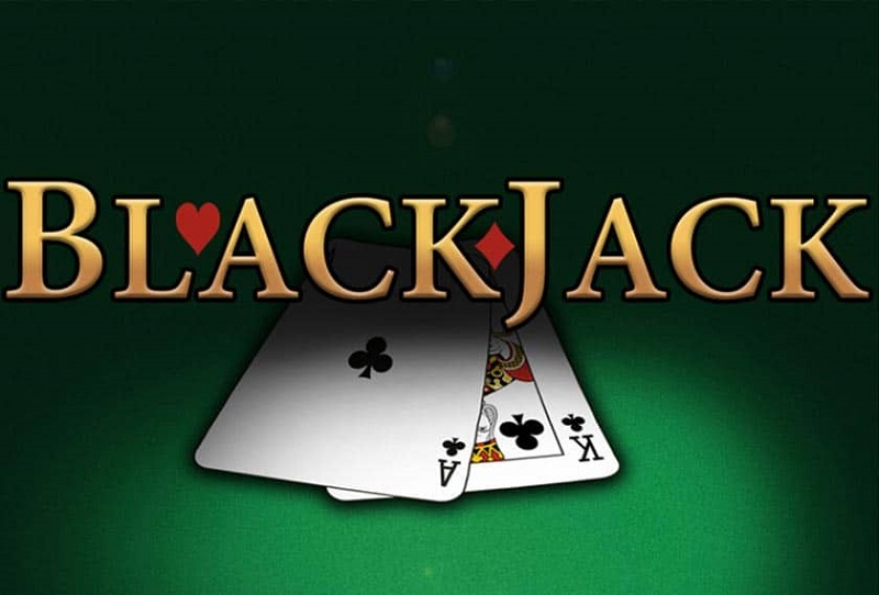 game bài blackjack
