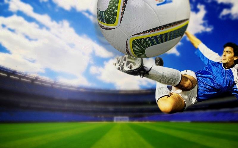 rủi ro khi cá độ bóng đá online