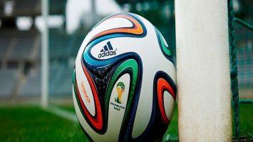 tips bóng đá lừa đảo
