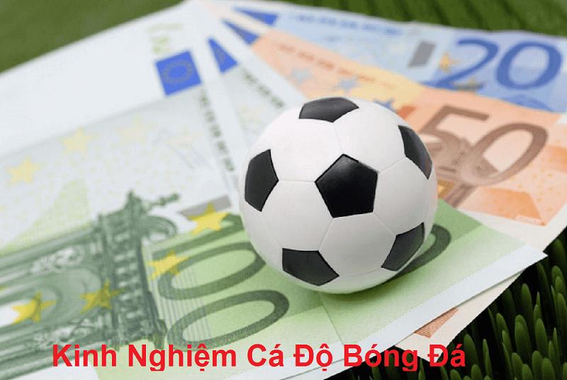 Kinh nghiệm đọc tỷ lệ kèo cá cược bóng đá Châu Á