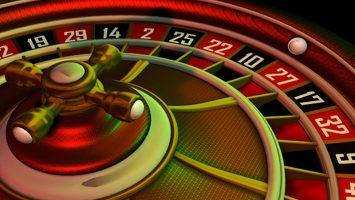 Tại sao tham gia chơi roulette được đông đảo người yêu thích