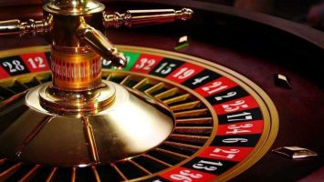 tham gia chơi roulette trực tuyến