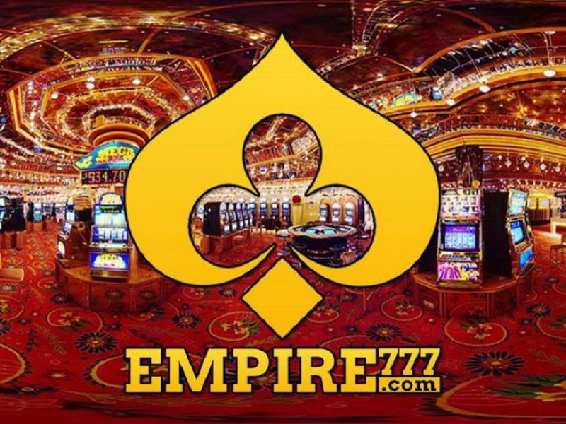 tìm hiểu nhà cái Empire777